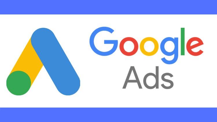 Google Ads For Startup Websites