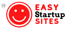 Easy Startup Sites